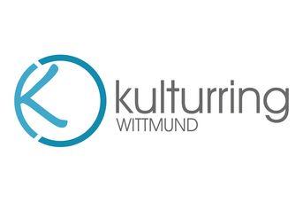 Kulturring Wittmund