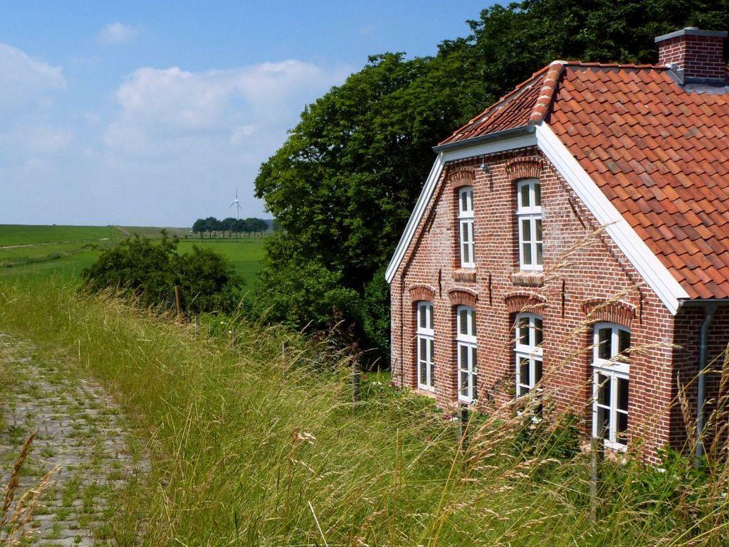 Gulfhof von Petkum