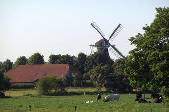 Klaashensche Mühle