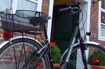 Rainer's Zweirad Shop