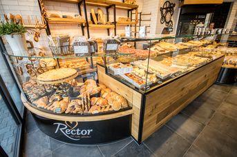 Bäckerei Rector