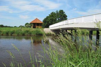 Bokeler Brücke