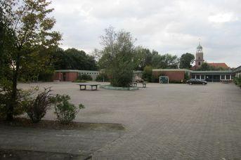 Carl-Goerdeler-Schule