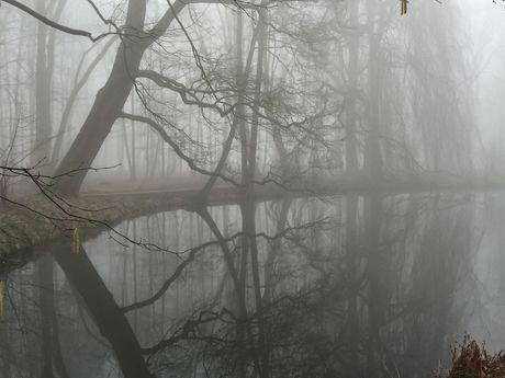 LOSTFRIESLAND
