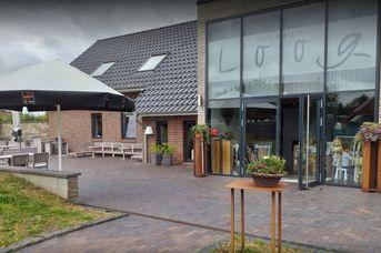 Café Loog
