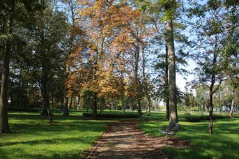 Sielhof-Park