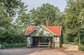 Molbergen - Entdeckertour mit dem Rad | Rundtour