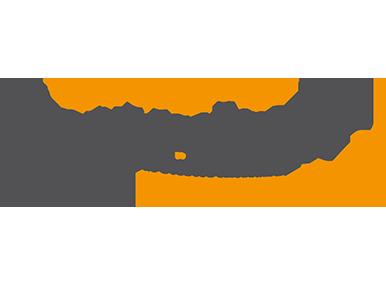 Logo vom Erholungsort Marienhafe
