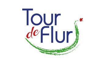 Tour de Flur 2019