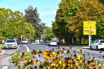 Starke Frauen erfahren. 10 Straßen und ein Frauenort in Aurich
