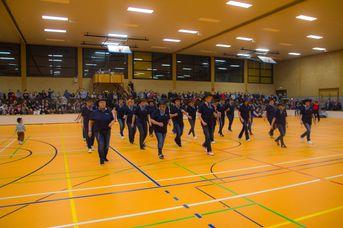Linedance für Anfänger