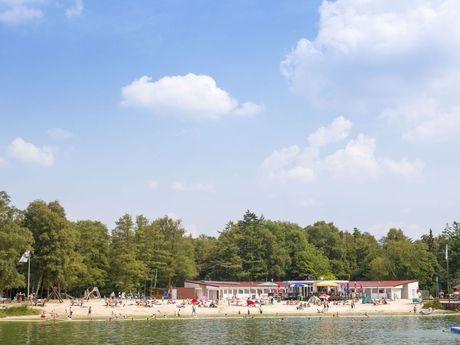 Strand und Baden in Ostfriesland