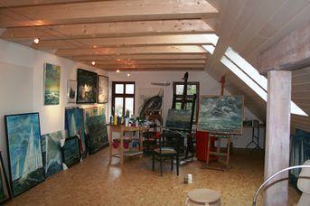 Galerie Navalis