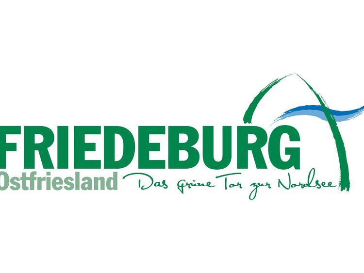 Logo Friedeburg