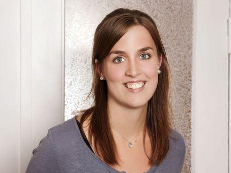 Anneke Dehne