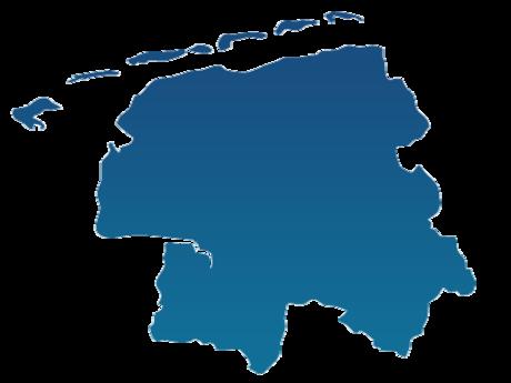 Region Ostfriesland