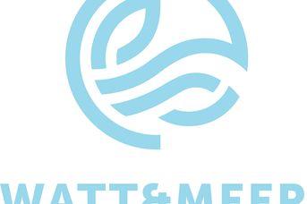 Watt & Meer GmbH / Therapiezentrum