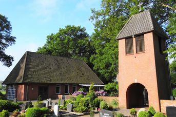 Kapelle Nordloh