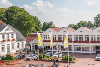 Residenz Hotel-Restaurant