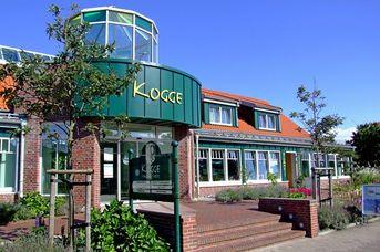 Tourist-Information Spiekeroog