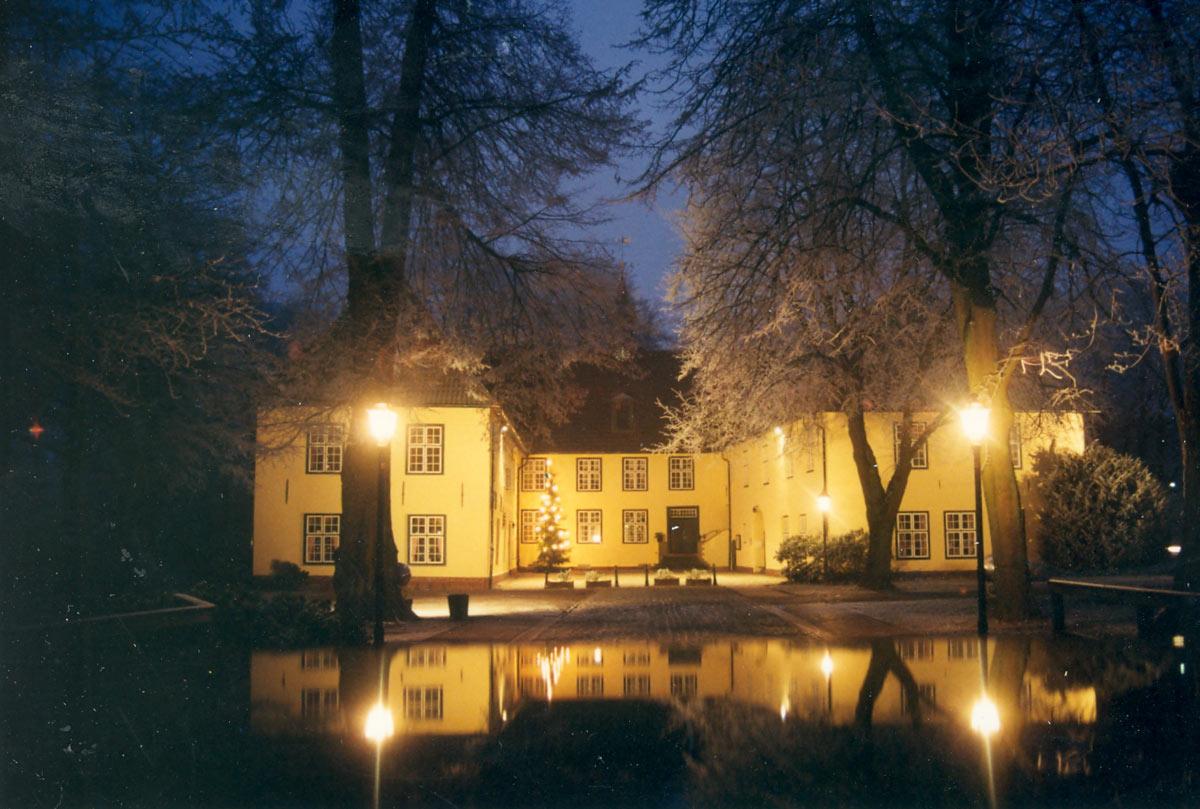 Jagerhaus Schloss Neuenburg In Freyburg Objekt Nr 21327
