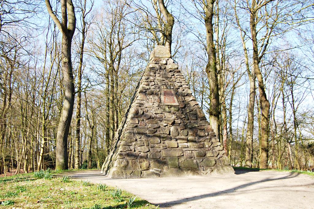 Geschichte und Vergangenheit von Ostfriesland