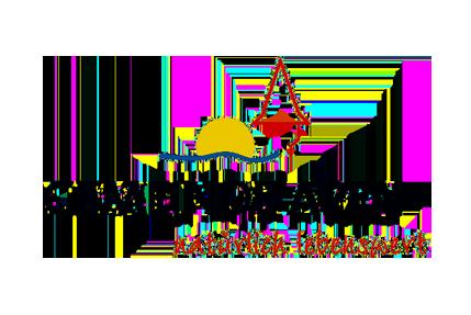 Logo der Gemeinde Apen