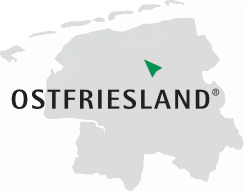 ostfriesland.travel