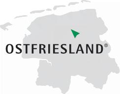 ostfriesland.travel